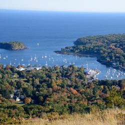 Main Coastline Yacht Charters