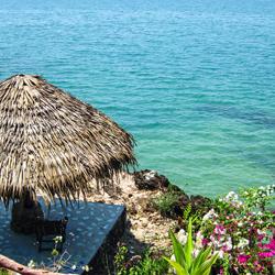 Florida, The Bahamas