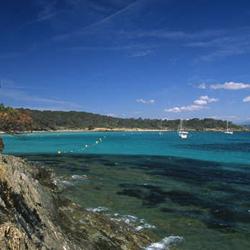 France (Cote D'Azur)