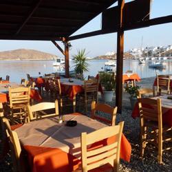 greece The Greek Islands