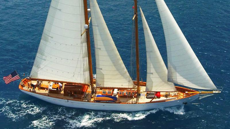Rent a Yacht For a Day - Yacht Rental Prices   Nicholson Yacht Charters