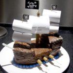 birthday event, birthday cruise BVI, birthday yacht charter