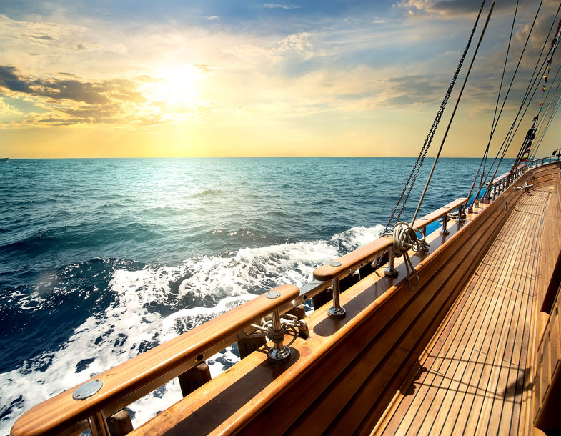 Planning a Winter Cruise