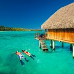 Planning a Vacation to the Maldives